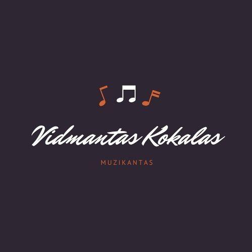 Vidmantas Kokalas's avatar