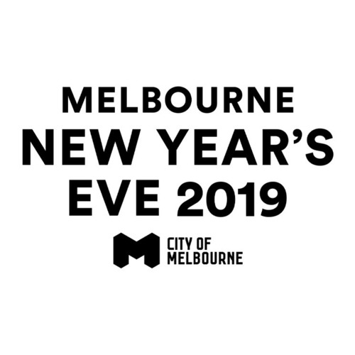 City of Melbourne's avatar