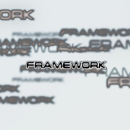 //framework/:'s avatar
