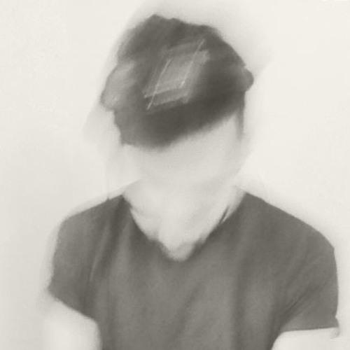 Emu's avatar