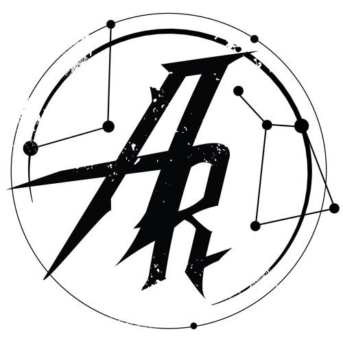 Argus Roh's avatar