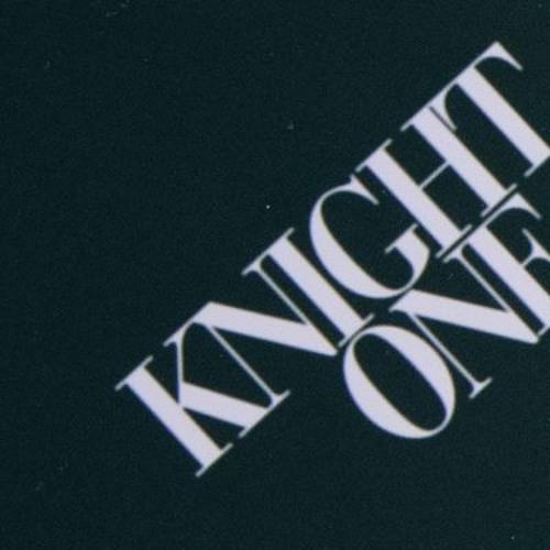 Knight One's avatar