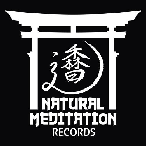 MatDTSound's avatar