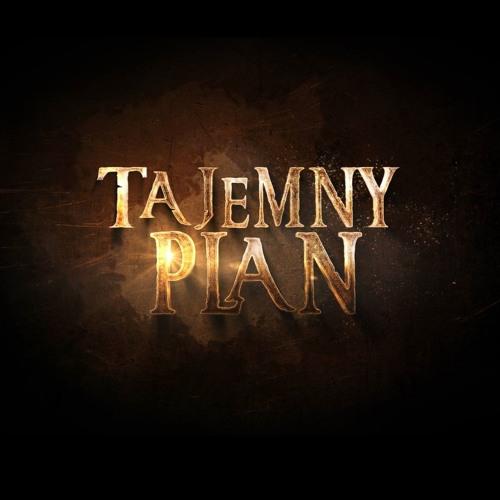 Tajemny Plan's avatar