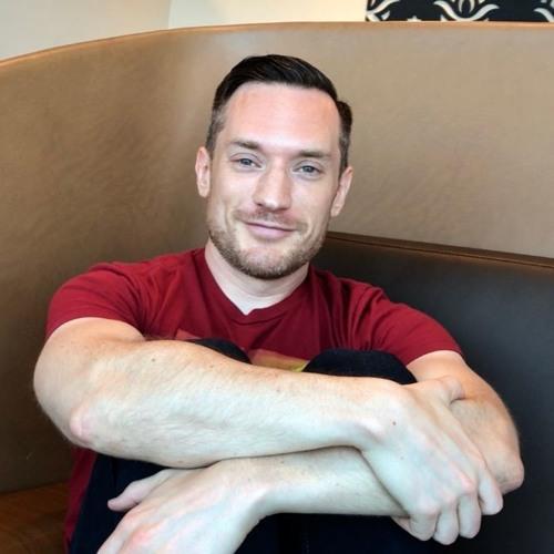Joseph Cirello's avatar