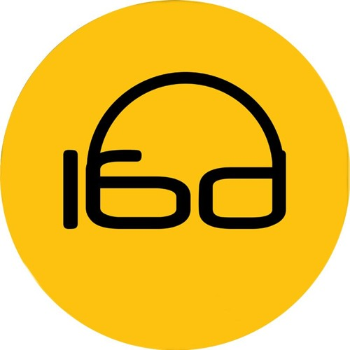 16 D EQ TUNES's avatar