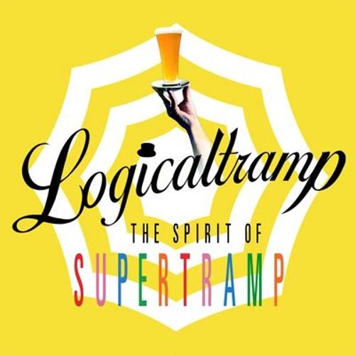 LOGICALTRAMP's avatar