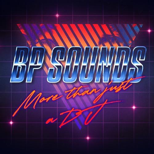 BP Sounds's avatar