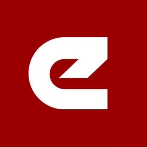 eicker.TV 📺's avatar