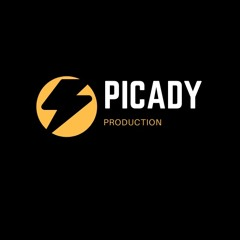 Picady