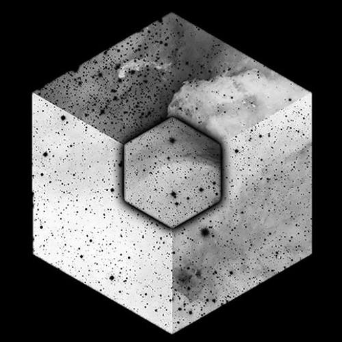 HEXAGON Recordings's avatar