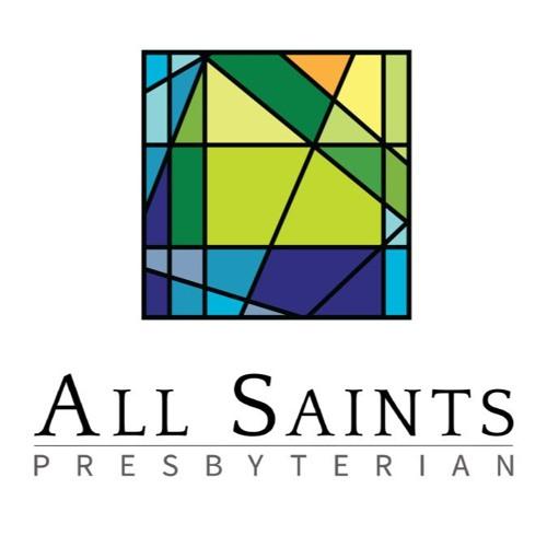All Saints Presbyterian Church's avatar
