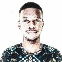 Thuthukani Ndlovu / The ProActivist