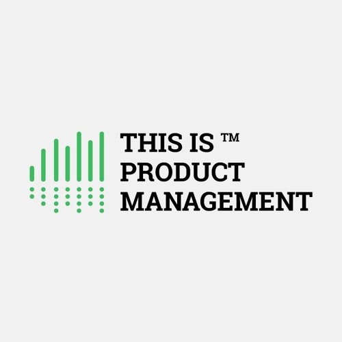 This is Product Management's avatar