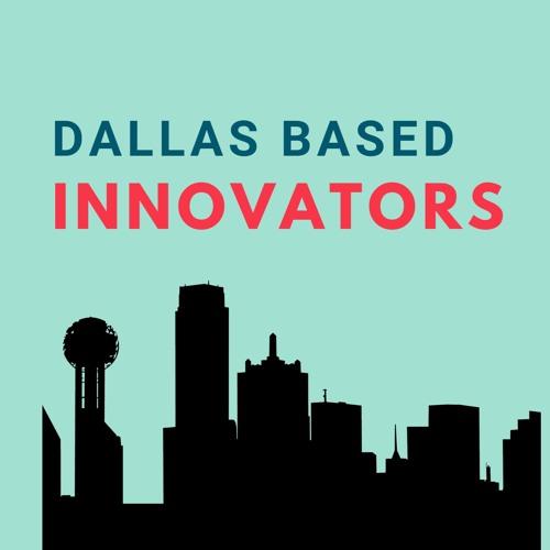 Dallas Based Innovators's avatar