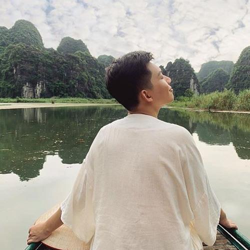Vuong Quoc's avatar