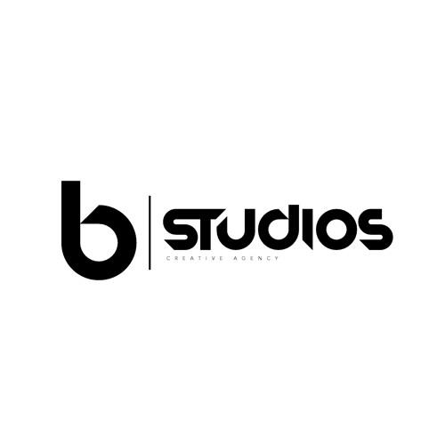 BStudios's avatar