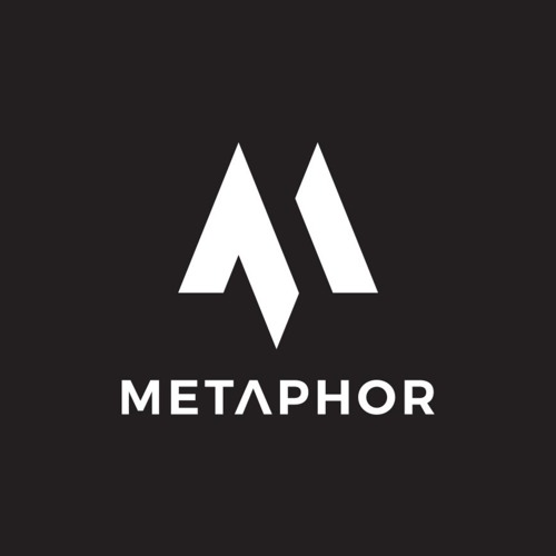 Metaphor Artists LTD's avatar