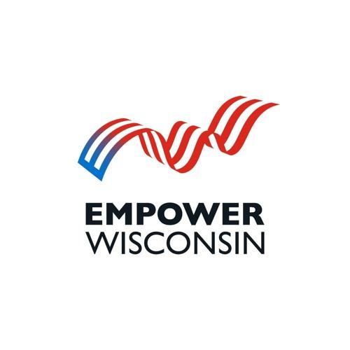 Empower Wisconsin's avatar