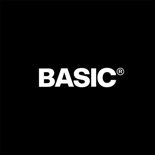 BASIC®'s avatar