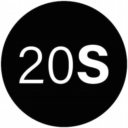 20 Seconds's avatar