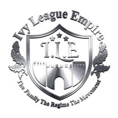 Ivy League Empire