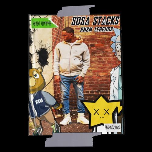sosa stacks's avatar