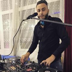 DJ CHMISO OFFICIEL  √