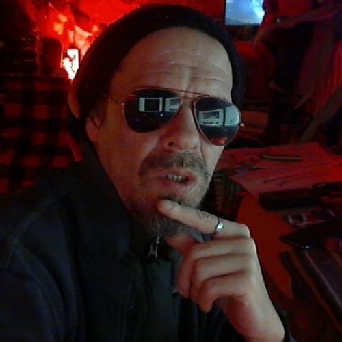Mathahasy's avatar