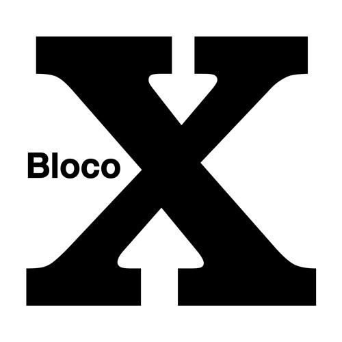 Bloco X's avatar