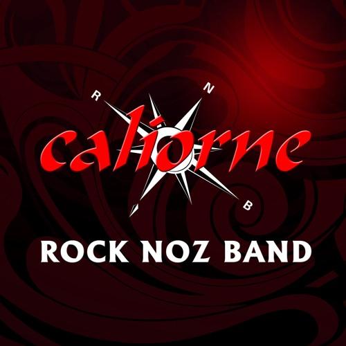 Caliorne's avatar