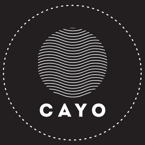 CAYO MUSIC OFFICIAL's avatar