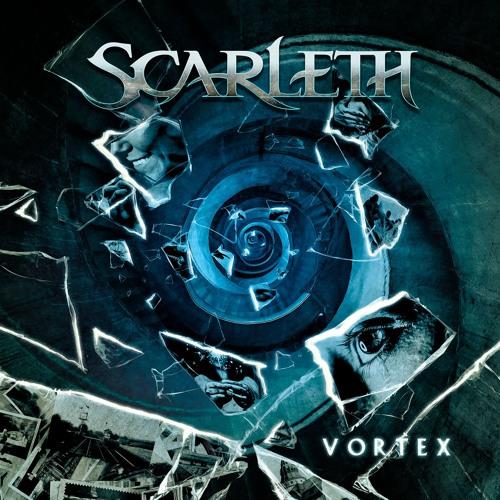 Scarleth's avatar