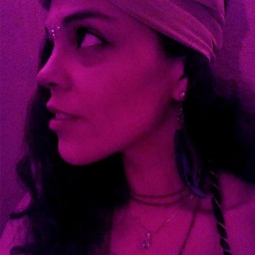 Nancy Cabrera7's avatar