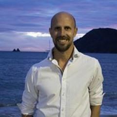 Ludovic Fabre