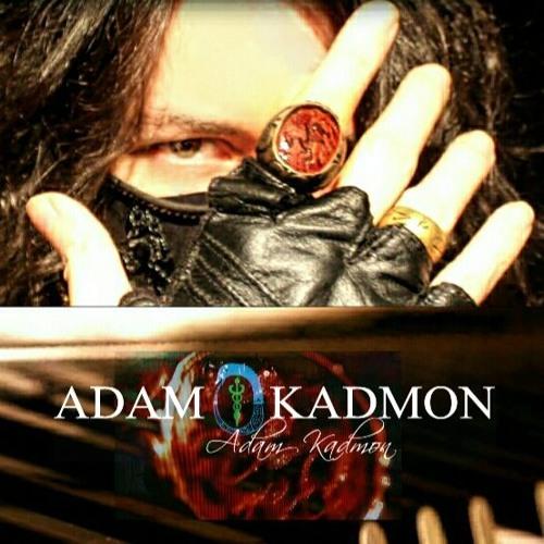 ADAM KADMON ® 7777's avatar
