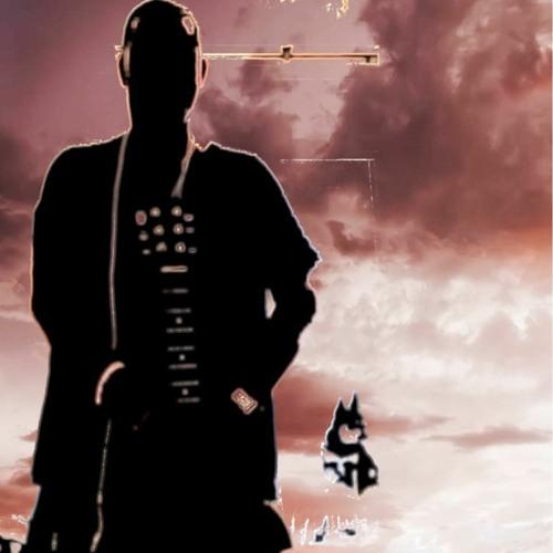 Vince van Soth's avatar