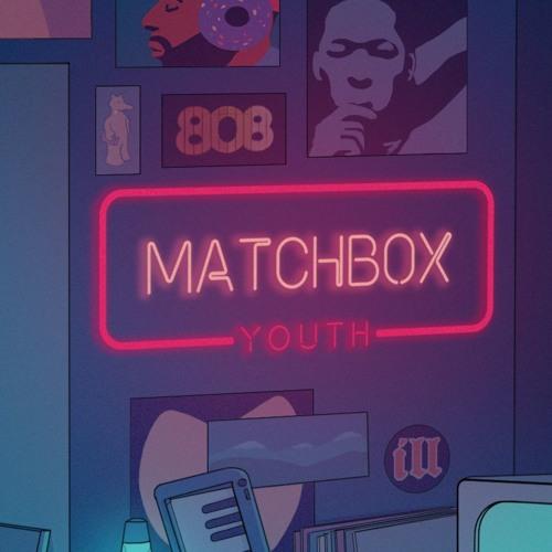 Matchbox Youth's avatar