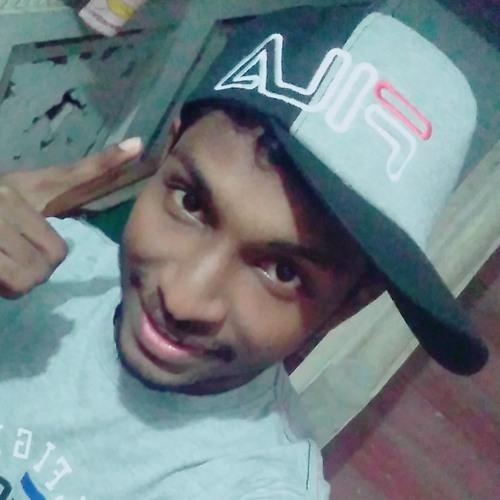 Priyanth's avatar
