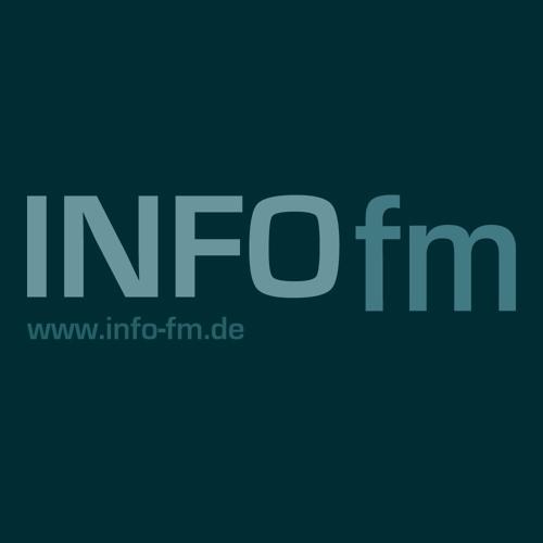 Info FM's avatar
