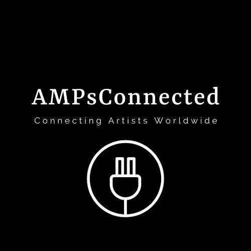 AMPsConnected's avatar