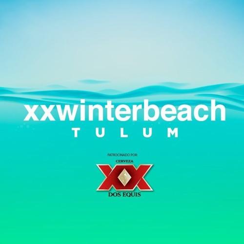 XX Winter Beach's avatar