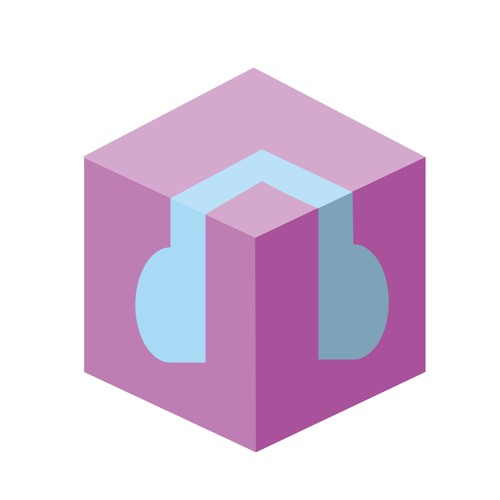 BoothLenders's avatar