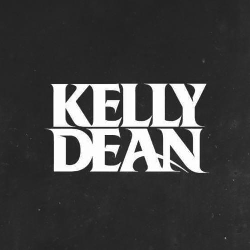 Kelly Dean's avatar