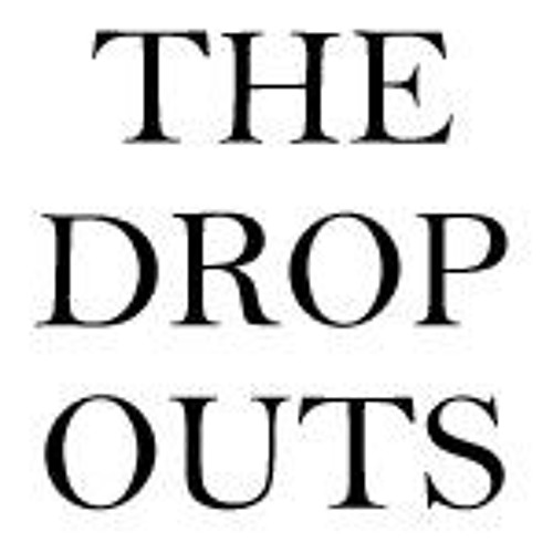 THE DROP OUTS's avatar