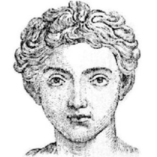 Carmen 16's avatar
