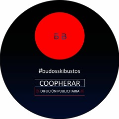 Coopherar Argentina