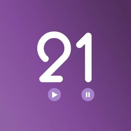Právo21's avatar