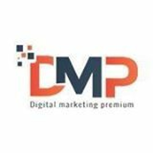 Digitalmarketing Premium's avatar
