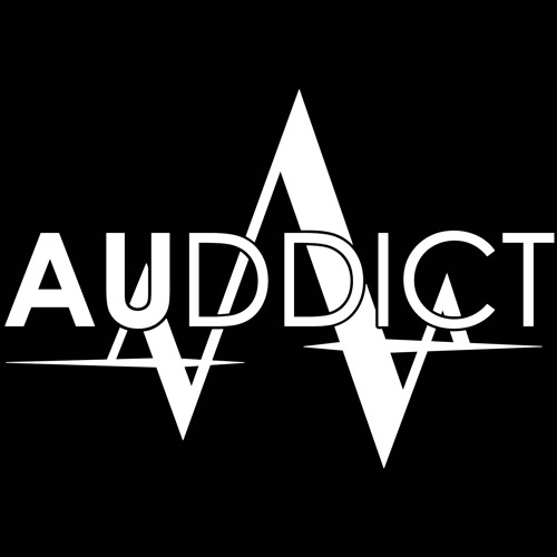 Auddict's avatar